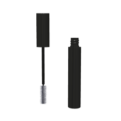 ZH-J0629 Mascara Packaging