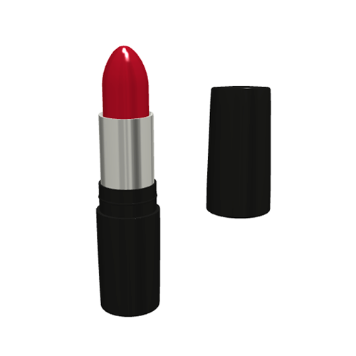 ZH-K0175 Air-tight Lipstick