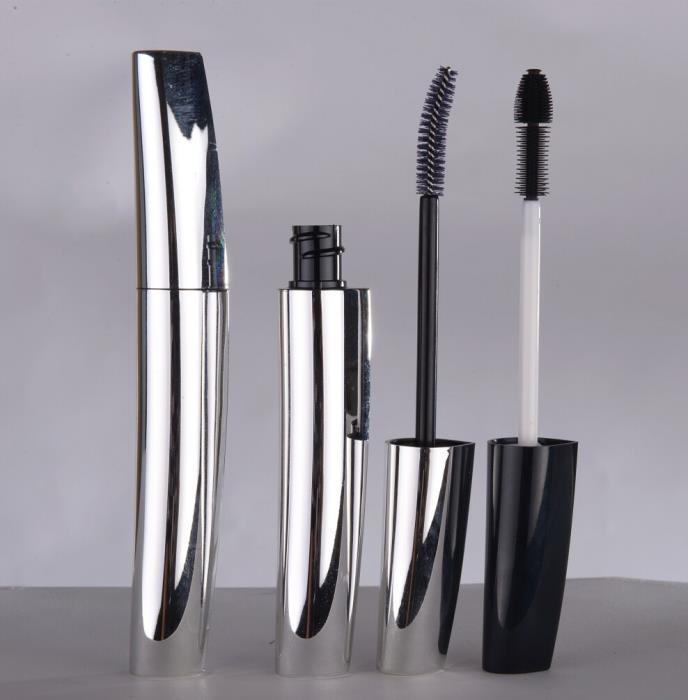 Kindu Packings plastic make-up packs popular with international beauty brands