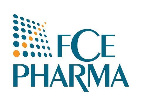 FCE Pharma Sao Paulo