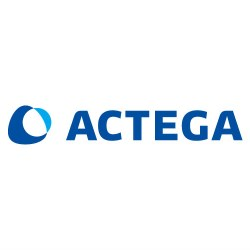 ACTEGA WIT and ACTEGA Kelstar merge to become ACTEGA North America, Inc.