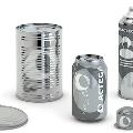 Focus on: FDA approved coatings for rigid metal packaging