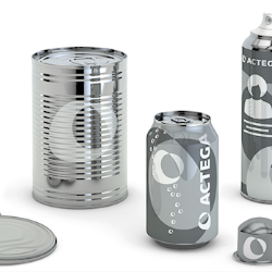 Focus on: FDA approved coatings for rigid metal packaging