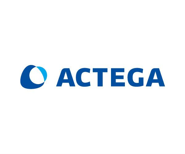 ACTEGA North America to feature In-mold coatings, UV ink systems, narrow web digital primers and special effects coatings at Labelexpo Americas