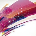ACTEGAs new coatings for digital printing