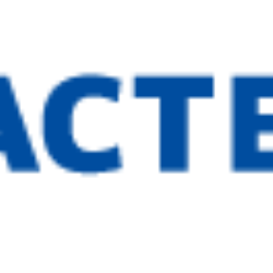 ACTEGA announces appointment of Rebecca Fron as Business Manager, Segment – Rigid Packaging