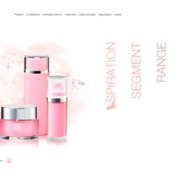 Louvrette launches an all new website