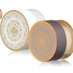 Louvrette explains laser cutting - the most filigree decoration technique on the market