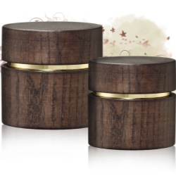 Regula Wood Petit Jars