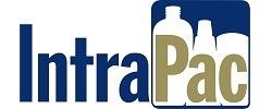 IntraPac International merges with Technical Precision Plastics