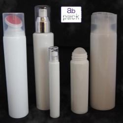 Tube souple plastique