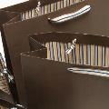 Retail Paper Shopping Bags
