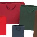 Renew Bags™