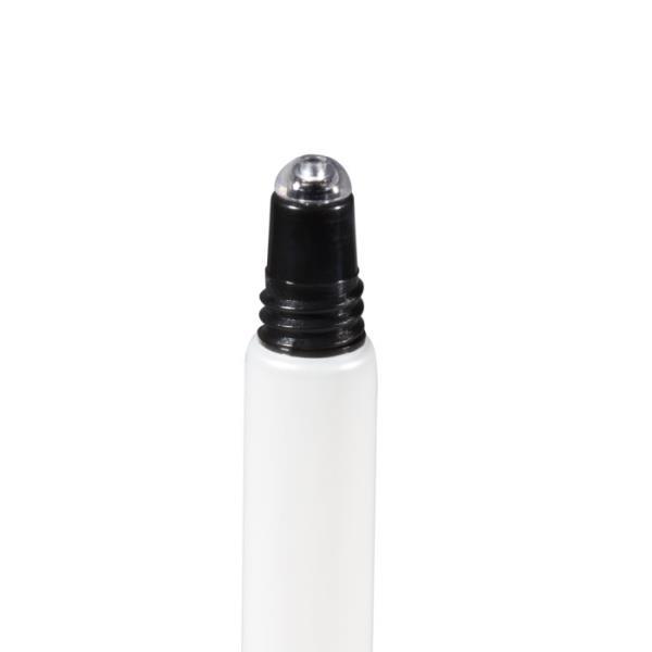 D10-FL01-A20 PCTG Applicator Tube