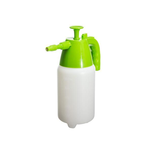 PKP presents the PSA pressure sprayer collection