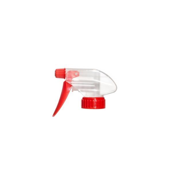 1cc Adjustable Trigger Sprayer TS-090
