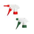 Industrial Trigger Sprayers