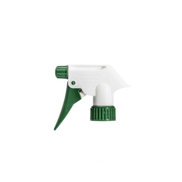 1.2cc Trigger Sprayer TS-1300