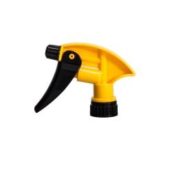 2cc Trigger Sprayer TS-2300