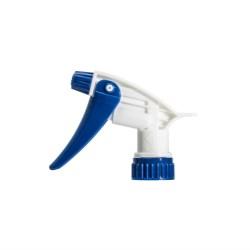 1.3cc Trigger Sprayer TS-023