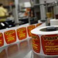 Empires custom designed 16 Oz PET Jar back on the shelves of BJs Wholesale!  The power of social media.