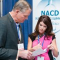 Empire EMCO attends NACD West Show