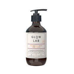 Pact Group launch personal care bottles for Glow Lab made from 100% recycled content