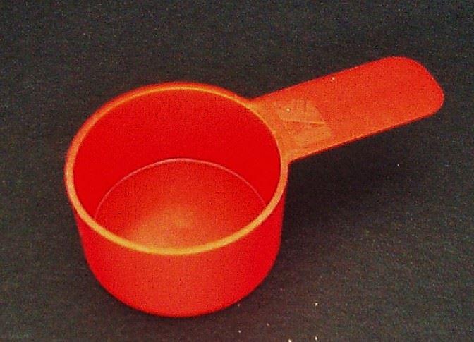 Measuring spoon 15 ml