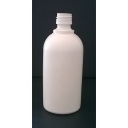 Bottle PFP 18, 120 ml