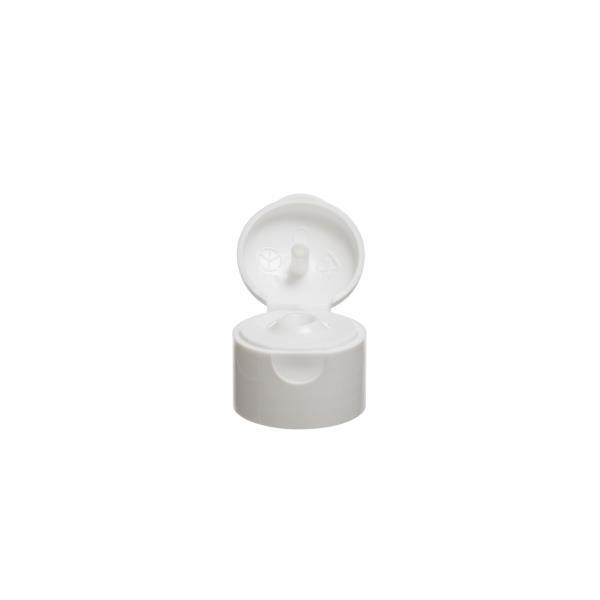 PMF24-1 - Flip cap