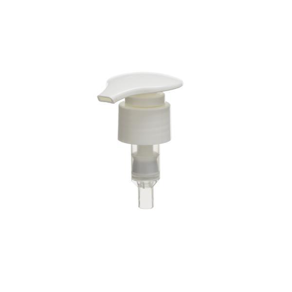 PMP24-30 - Dispenser