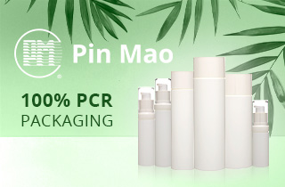 Pin Mao Plastic Industry