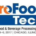 ProFood Tech 2017 Chicago