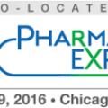 PACK EXPO & Pharma EXPO Las Vegas 2017