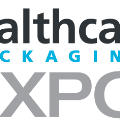 Healthcare Packaging Expo 2019