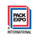 Pack Expo International 2020