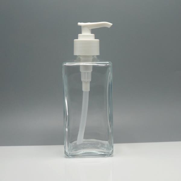 BG-F28, 280ml bottle