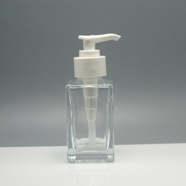 BG-F28, 80ml bottle