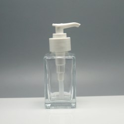 BG-F28, 80ml bottle