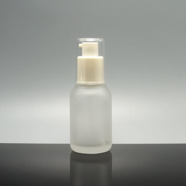 BG-196H, 40ml bottle