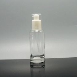 BG-196H, 50ml bottle