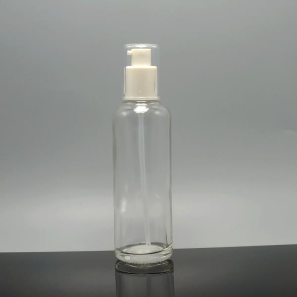 BG-196H, 120ml bottle