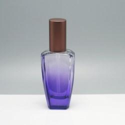 BG-V50, 50ml bottle