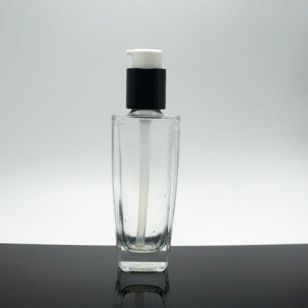 BG-V120, 120ml bottle