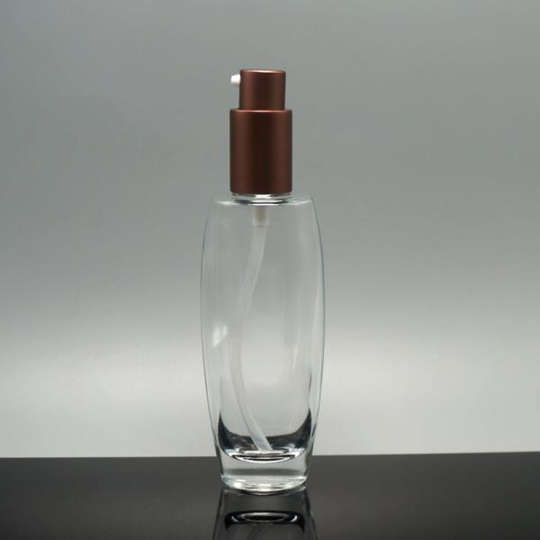 BG-V18, 50ml bottle