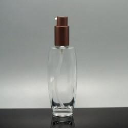 BG-V18, 50ml bottle