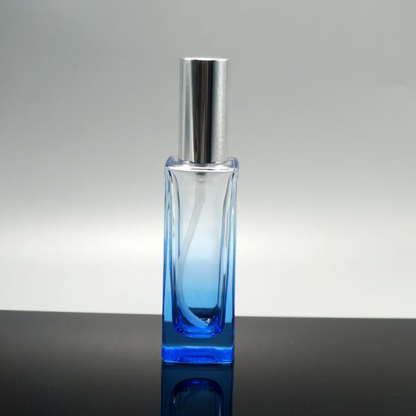 BG-326, 50ml bottle