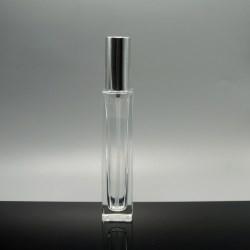 BG-326, 50ml(2) bottle