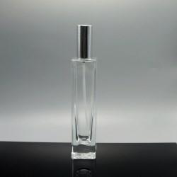 BG-326, 100ml bottle