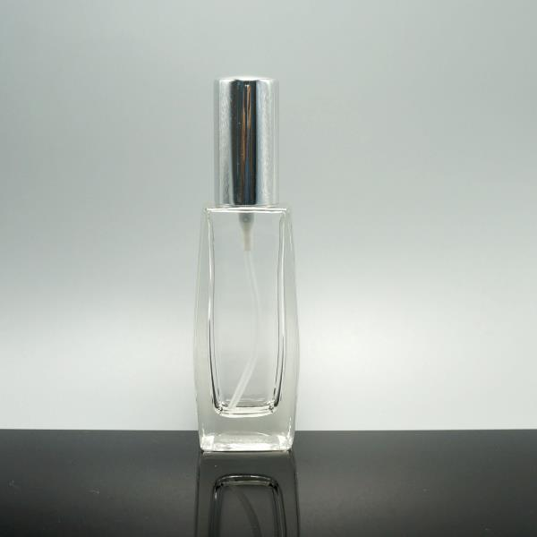 BG-SY40, 40ml bottle